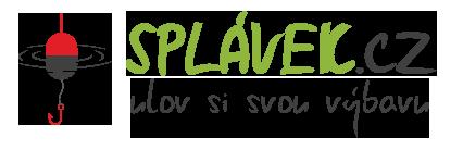 splavek-logo